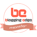 Blog Memberships 16